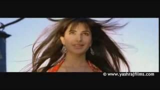 Nonton Choomantar Full video song(W/Lyrics)-Mere brother ki dulhan 2011 ft Katrina Kaif and Imran Khan Film Subtitle Indonesia Streaming Movie Download