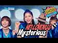 Download Lagu [HOT] HELLOVENUS - Mysterious, 헬로비너스 - 미스테리어스 Show Music Core 20170204 Mp3 Gratis