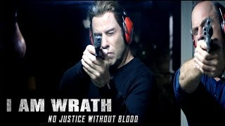Nonton I AM WRATH - OFFICIAL TRAILER 2016 Film Subtitle Indonesia Streaming Movie Download