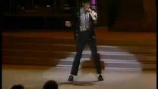 michael jackson   billie jean Video