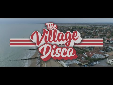 The Village Disco