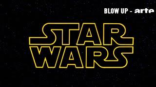 Video Les Génériques de science-fiction - Blow Up - ARTE MP3, 3GP, MP4, WEBM, AVI, FLV Juli 2018
