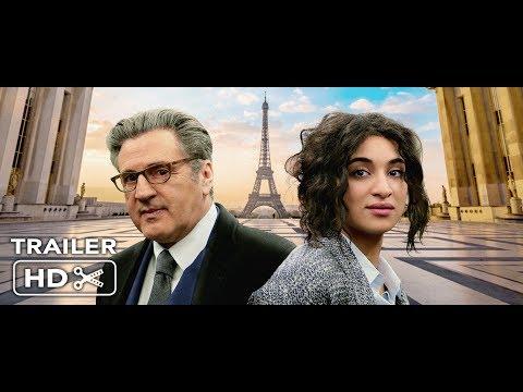 Preview Trailer Quasi nemici - L'importante è avere ragione, trailer italiano ufficiale