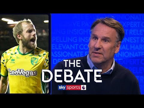 Who Will Be Promoted To The Premier League? | The Debate