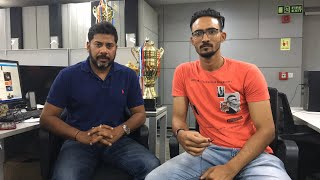 Video Shami defends himself over fixing and rape allegations I Sports Tak MP3, 3GP, MP4, WEBM, AVI, FLV Maret 2018