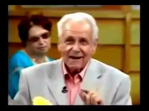 МЕТОД ОЧИЩЕНИЯ ПЕЧЕНИ И ПОЧЕК !!! Профессор Неумывакин