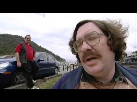 Canada's Worst Driver Season 9 Episode 0