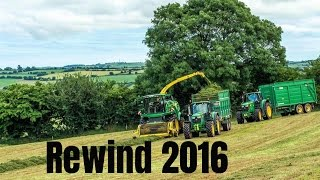 Here's my 2016 rewind featuring:Lloyd ForbesEmmanuel BarryBrendan MarshallSullivansThanks to all involved Facebook page: https://www.facebook.com/agrivideoscorkEquipment:DJI phantom 3 standardCanon 700d with 30mm and 50mm lensGoPro Hero 3