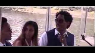 Tigrigna Music - Isaac Simon