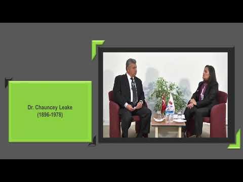 Tıp Etiği Eğitimi - 08 / Tıp Etiği İlkeleri ve İlkecilik
