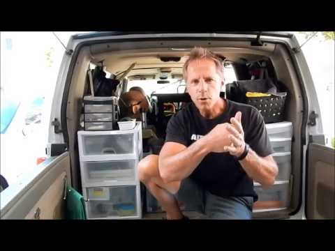 """Auto Detailing Business Tips: The power of """"NO"""" and when to walk away!"""