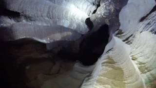 Nonton Exploring A Random Hole Near Ellisons Cave 2016 Film Subtitle Indonesia Streaming Movie Download