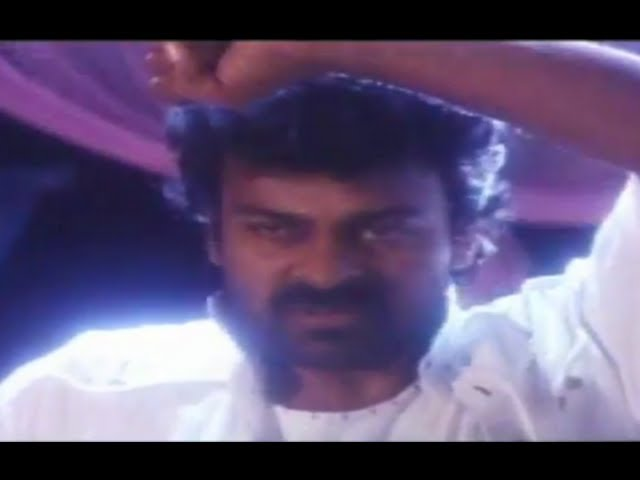 Aaj Ka Sharifzada 2015 Full Hindi Dubbed Movie Online free mp3