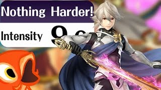 Clearing Classic mode 9.0 with Corrin (HD)