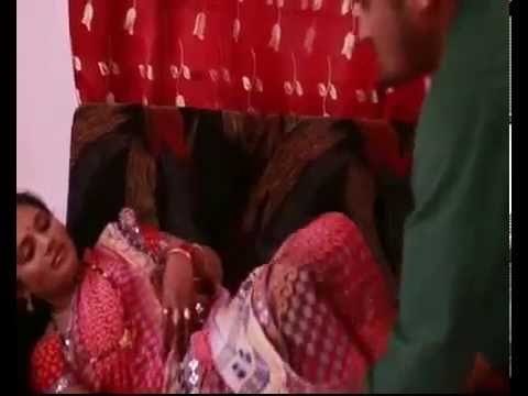 Video Indian HouseWife affair With Car Driver Sleeps download in MP3, 3GP, MP4, WEBM, AVI, FLV January 2017