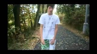 Video Ztracené Duše