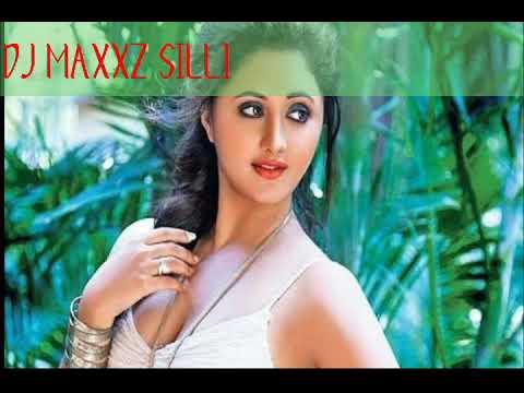 Video Gori re kale sarmayla (nagpuri love song) mixx by Dj_maxxz_silli download in MP3, 3GP, MP4, WEBM, AVI, FLV January 2017