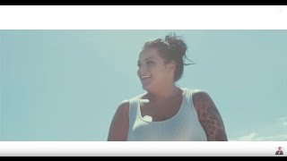 Medi Meyz - Le mal y est feat. OR (Clip Officiel) - YouTube