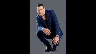Video Frank Reyes Album Noche De Pasion Mix 2017 by Sandy Pikete RD MP3, 3GP, MP4, WEBM, AVI, FLV Juni 2018