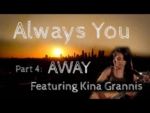 Always You : Episode 4