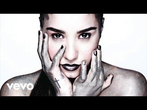 Demi Lovato - Something That We're Not lyrics