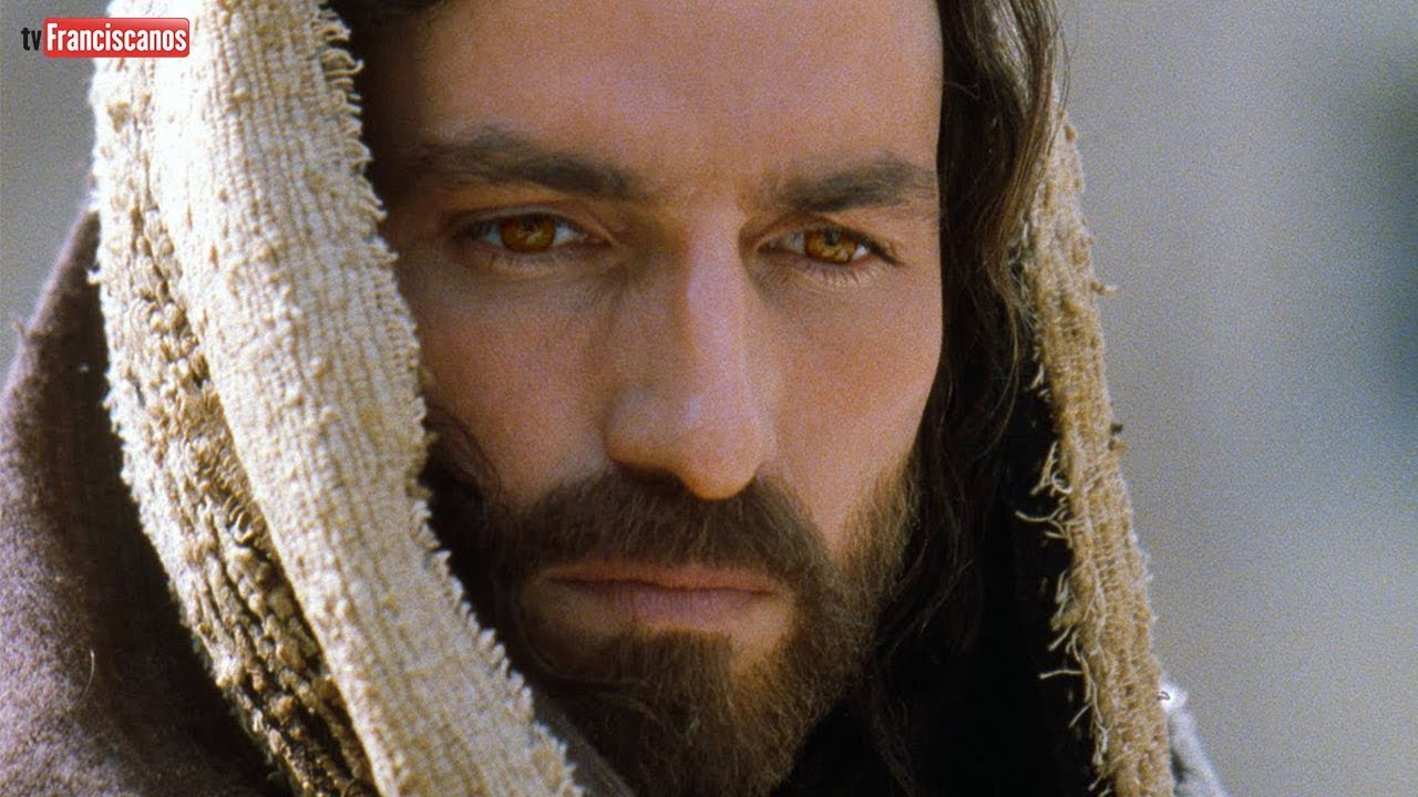 [Palavra da Hora | Cristo, quem é ele?]