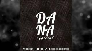 Ginuwine - Pony ( Dj Dana Official Remix ) Afro house