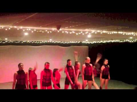 Institute of Dance Artistry (IDA), Fort Washington, PA, Announces Successful Summer Workshops