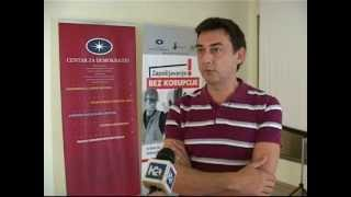 kraljevacka-televizija-29062013-zaposljavanje-bez-korupcije