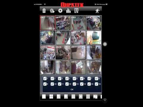 Hướng dẫn cài đặt SuperLivePro trên iPad-iPhone