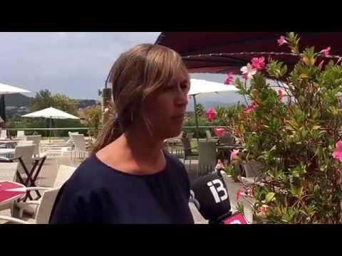 Palmer: �El PP es la mejor opci�n para las Illes Balears y para Espa�a�