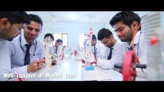 Roorkee India  City new picture : Roorkee Institute of Technology , Roorkee ( RIT Roorkee India ) Advertisement