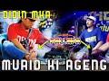 Download Lagu OMBAK SEGORO - HARTI NOVITA - AS PERKASA - Mp3 Free