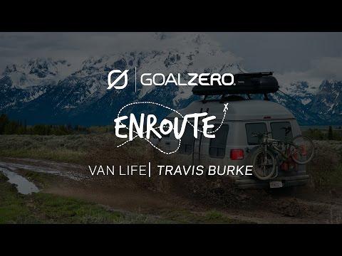 Thumbnail for video YtM_ZILTZe4