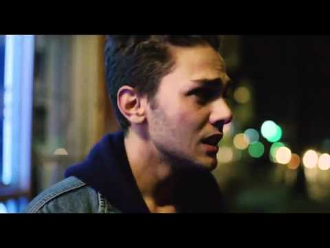 Amores Imaginários Trailer Oficial HD