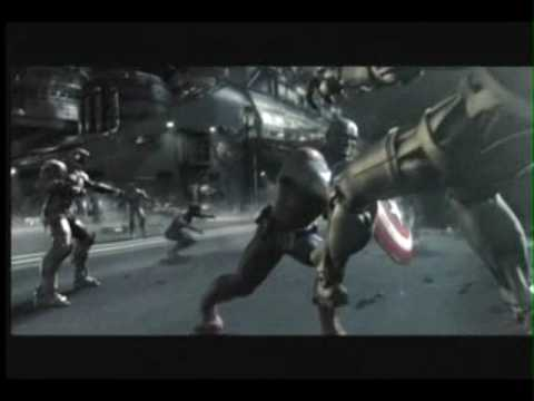 Video The Avengers vs Justice League ( Explosive Video ) download in MP3, 3GP, MP4, WEBM, AVI, FLV January 2017