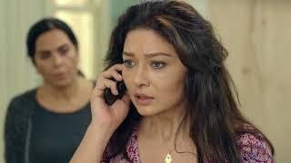 Nonton Paramparca Dizisi   Paramparca 3  Bolum Izle Film Subtitle Indonesia Streaming Movie Download