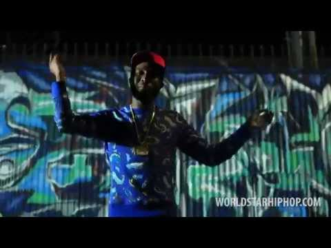 Music Video: Shy Glizzy – I Can't Trust Myself