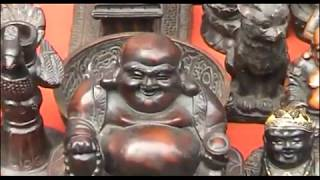 Dherai Bagyo Janatako Ragat Full Video  -  Raju Pariyar And  Laxmi Neupane
