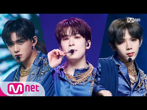 [NCT U - Make A Wish(Birthday Song)] KPOP TV Show | M COUNTDOWN EP.688