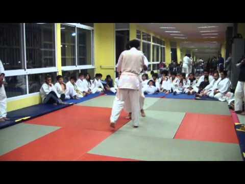 Judo DEPICE Cintur/ón Verde//Deportes de Lucha Cintur/ón Karate