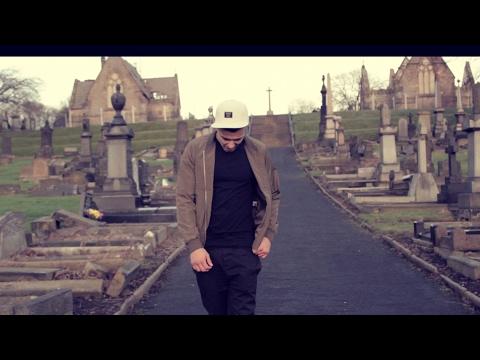 Kutz - Praise [Music Video] KODH TV