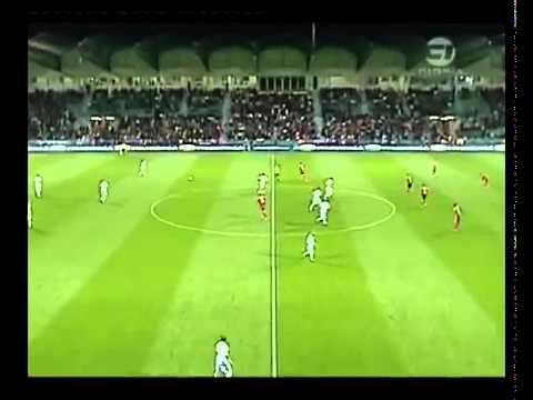 Slovakia 0 - 4 Armenia (Armblog.net).mp4 (видео)