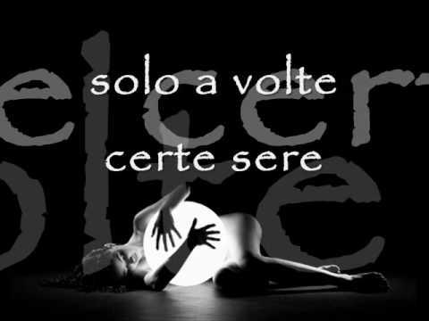 , title : 'Tiziano Ferro - La paura non esiste + testo'