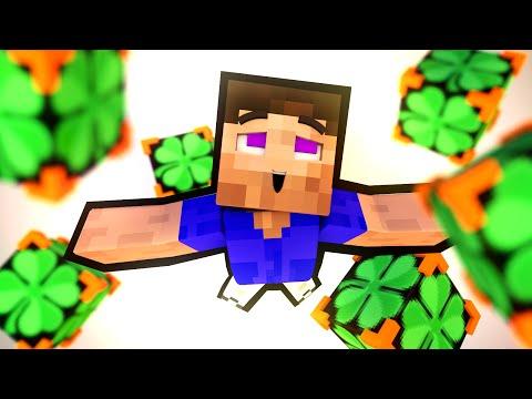 ОН ВЕРНУЛСЯ! О_0 - Обзор Мода (Minecraft)