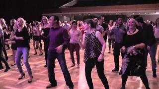 Katharinen-Ball Harmonie 2014-22