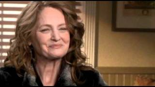 Nonton Melissa Leo On Film Subtitle Indonesia Streaming Movie Download