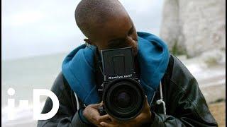 Video i-D Meets: Next Gen Photographers MP3, 3GP, MP4, WEBM, AVI, FLV Desember 2018