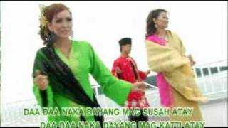download lagu download musik download mp3 Lagu Bajau - Joget Budjang Subul ( Dyana & Den Bisa )