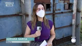 Tentativa de furto em poço do Vargem Limpa prejudica abastecimento
